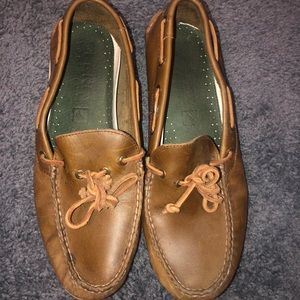 Sperry Original Boat Shoe